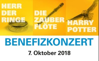 Button Homepage Benefizkonzert 2018