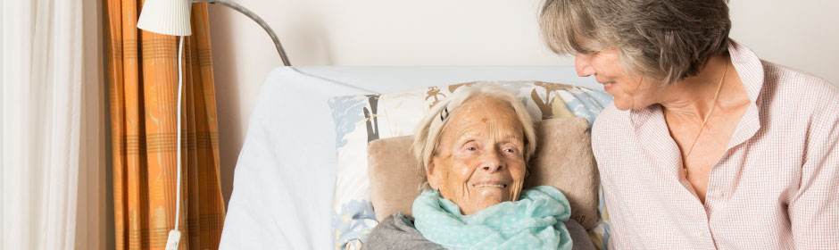 Ausgezeichnet Hospiz Krankenschwester Ziel Wieder Aufzunehmen Ideen ...